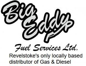 FUEL SERVICES LTD. Logo
